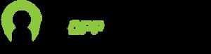 Biz Opp Reviews - Logo