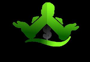 Will I Succeed - Logo