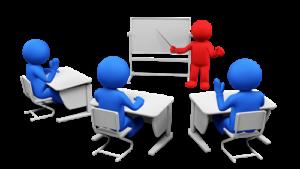 Network marketing vs affiliate marketing - Training